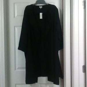 Avenue womens cape